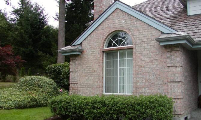 Brick Quoin Corners House Plans 75254