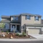 Brick Siding Colors Our New House Pinterest