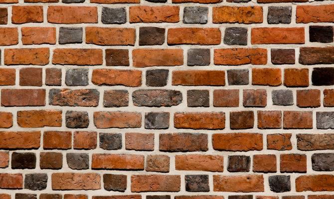 Brick Simple English Wikipedia Encyclopedia