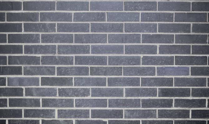 Brick Simple