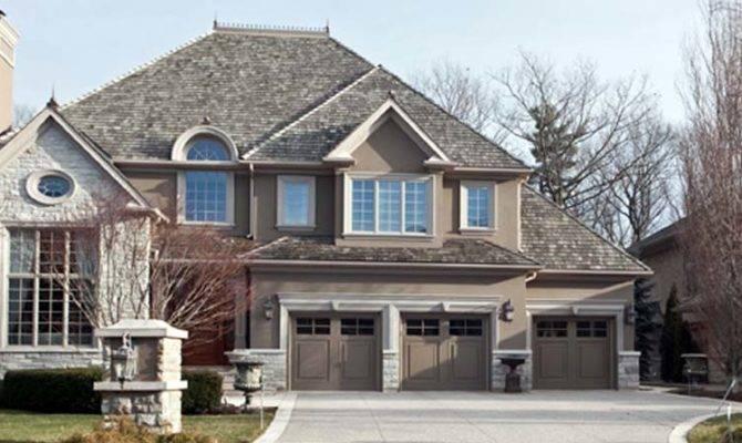 Brickmont Homes Building Professionals Passion Customer