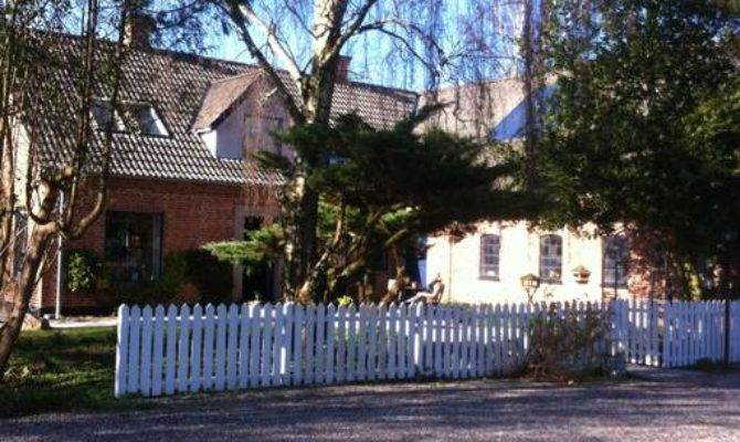 Bright Charming Country House Huizen Huur