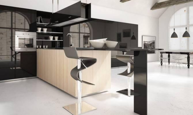 Brilliant Kitchen Cabinets Scic Decoholic