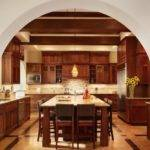Bring Artisan Craftsman Details Into Your Home