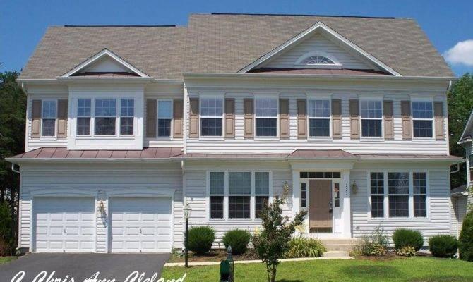 Bristow Homes Selling Braemar