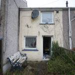 Britain Cheapest House Shocks Auction Aol Money