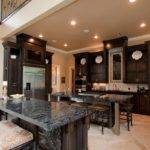 Broken Arrow Voice Breathtaking Tulsa Luxury Home