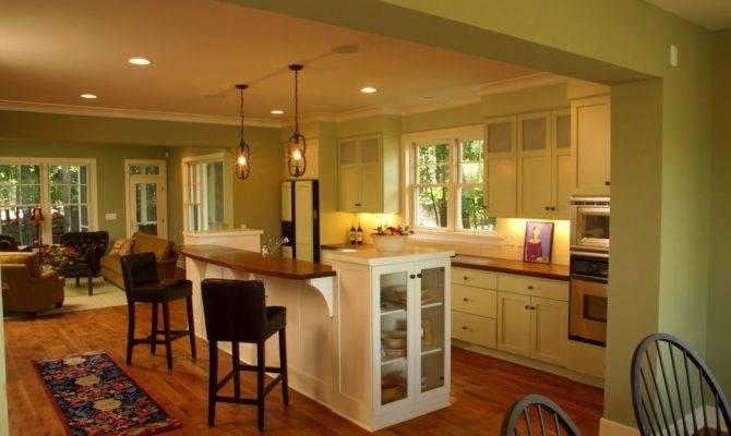 Brown False Ceiling Designs Living Room