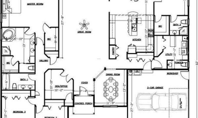 Browse Home Plans Design Bookmark