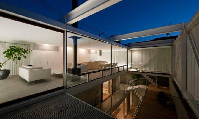 Browse Home Space Efficient Interior Designs Japan