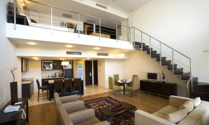 Bucharest Apartment Hotel