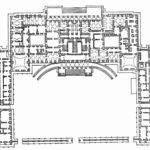 Buckingham Palace Floor Plans Home Improvements