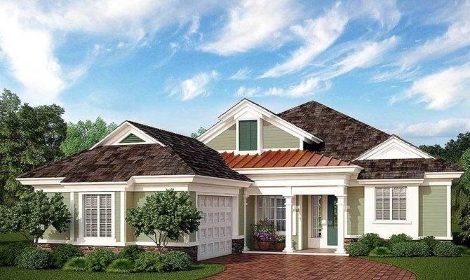 Budget Friendly Zero Ready House Plan