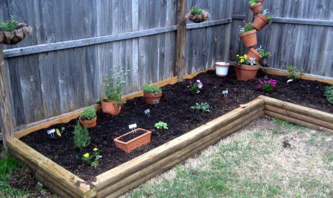 Build Better Backyard Easy Diy Outdoor Projects