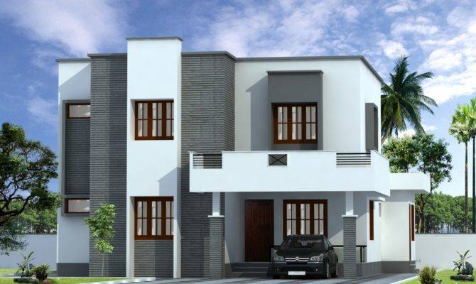 Build Building House Designs