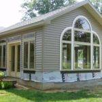 Build Contractor Custom Homes Additions Mother Law Suites