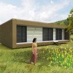 Build Custom Home Building Homes Your Own Modular