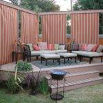 Build Detached Deck Hgtv