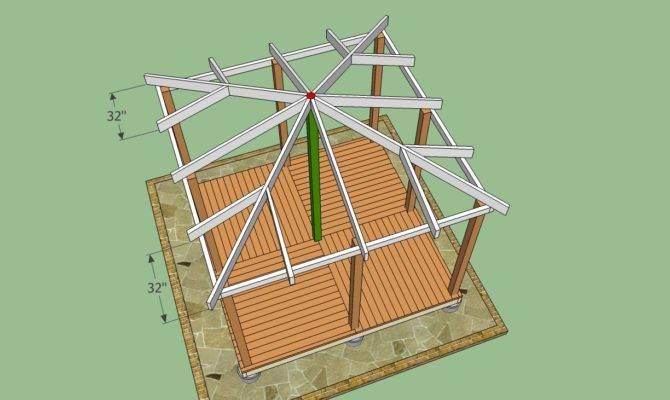 Build Gazebo Howtospecialist