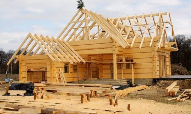 Build House Under Myideasbedroom