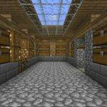 Build List Survival Mode Minecraft Discussion