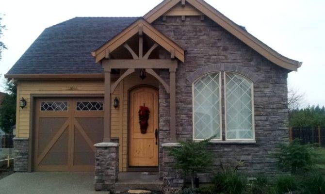 Build Mother Law Cottage House Shawn Realty