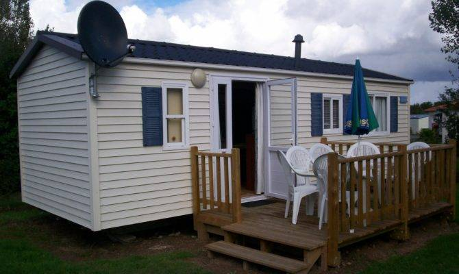Build New House Prefab Sheds Modular Homes Under Reviews