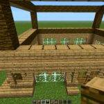Build Nice House Minecraft Youtube