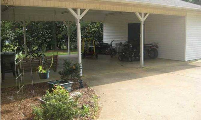 Build Open Carport House Plans Diy Twin Over Bunk Bed