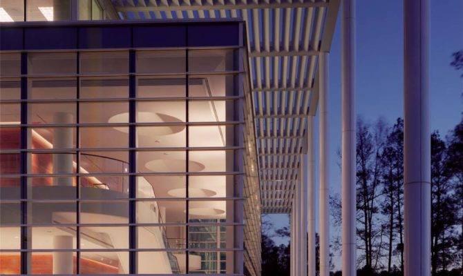 Build Storage Building Plans Story Pdf