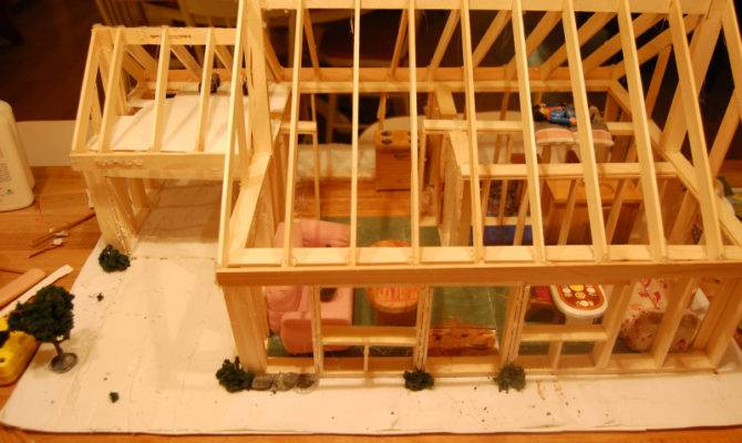 Build Wood Frame Home Plans Diy Round Picnic Table