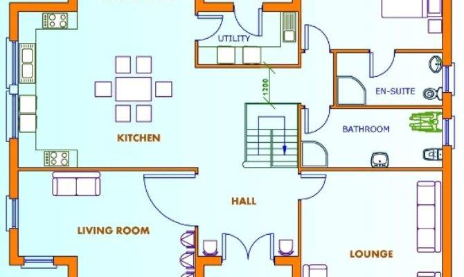 Build Your Own House Plans Design Home