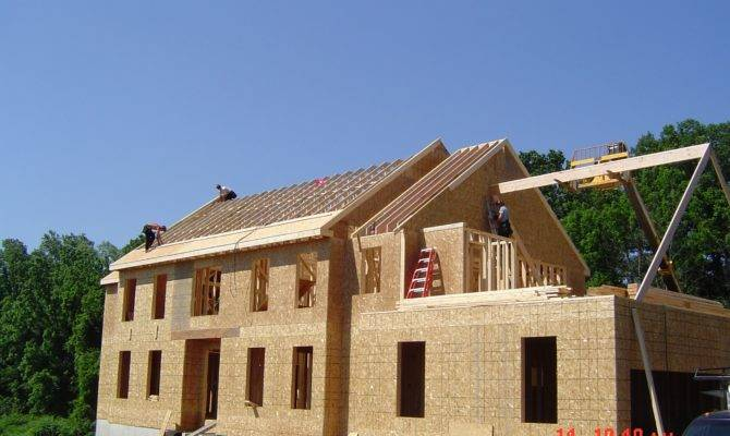 Builders Quality Home Modular Homes Much Build