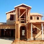 Builders Starting Build Specs Again