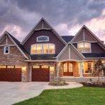 Building Angled Garage House Plans Wooden Houses
