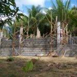 Building Cheap House Philippines Hubpages
