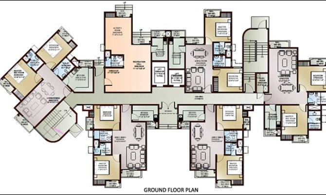 Building Floor Plan Software Plans Designs