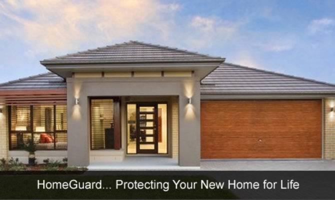 Building Home Budget Design