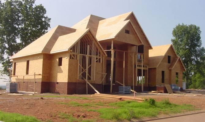 Building Home Custom Super Homes