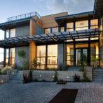 Building Home Garden Energy Efficient Design Tips Your
