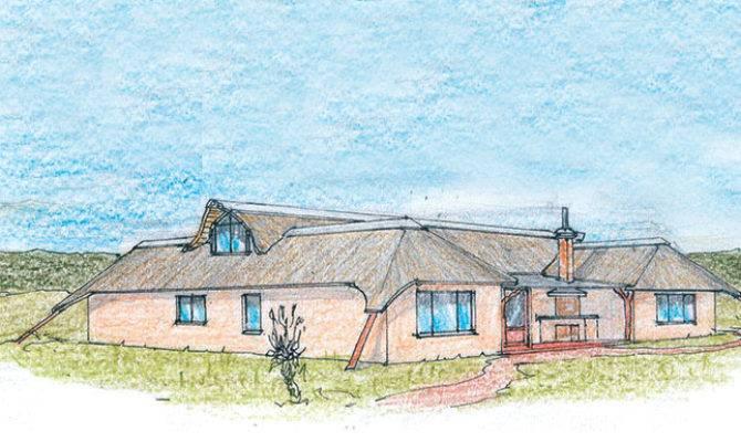 Building House Budget
