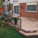 Building Low Level Standing Deck Redflagdeals Forums