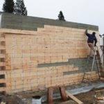 Building Modern Concrete Steel