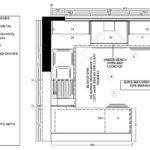Building Our Dream Home Kitchen Plans