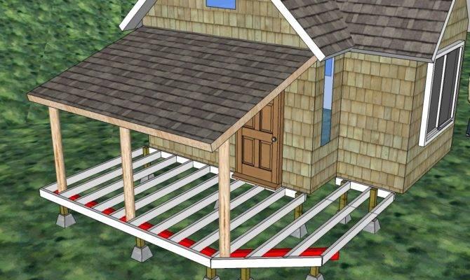 Building Our Small Off Grid Cabin Solar Burrito