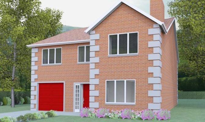 Building Plans Fairfields Houseplansdirect