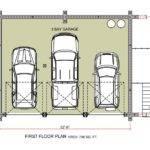 Building Plans Garages Shed Step