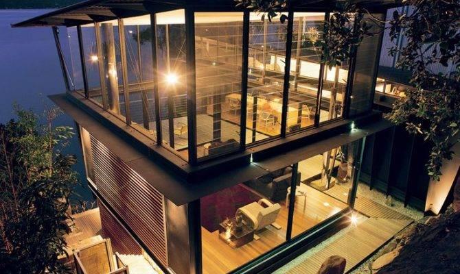 Building Special Houses Bellevarde Constructions