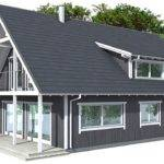 Building Tiny House Affordable Build Small Plan