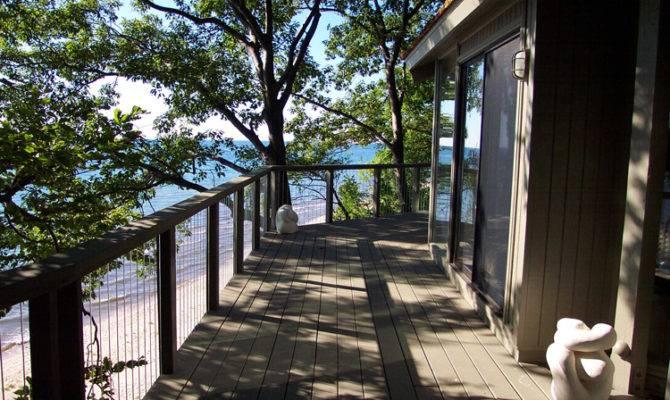 Building Tropical Climate Coastal Homes Low Maintenance